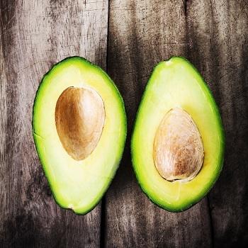 Samburele de avocado – excelent pentru sanatate