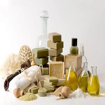 Tot ce vrei sa stii despre cosmeticele naturale