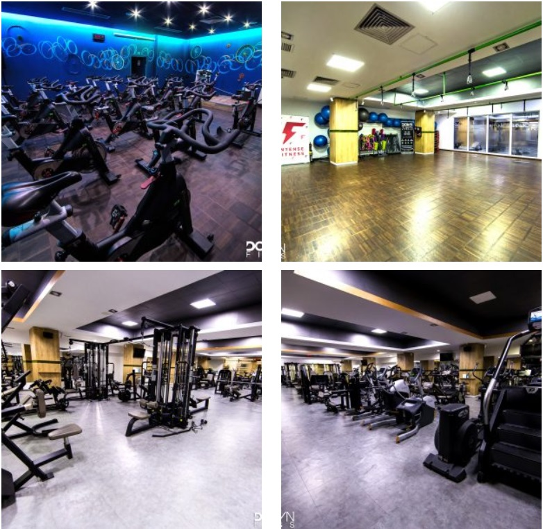 mihalache-downtown-fitness