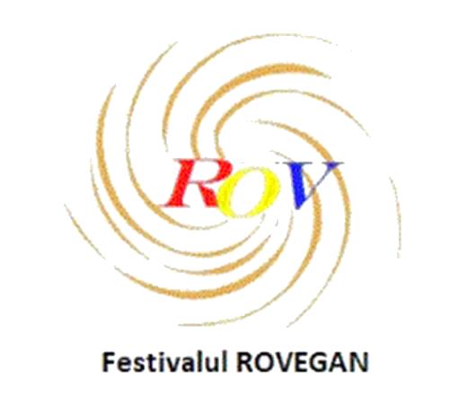 Rovegan Festival