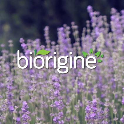 Biorigine – Produse cosmetice 100% naturale