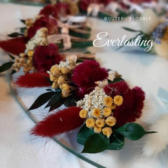 MiFlor – Buchete și cadouri florale